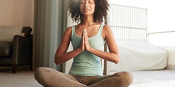 5 estratégias para lidar com o estresse e a ansiedade