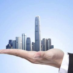 Por que o setor imobiliário deve investir em marketing?