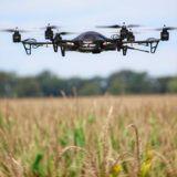 Tecnologias cada vez mais avançadas ajudam o Brasil a ficar entre os maiores produtores agrícolas do mundo