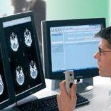 Entenda por que a telerradiologia pode auxiliar o serviço de saúde da sua cidade