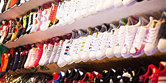 Cultura sneaker: da história aos dias atuais