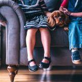 Problemas ortopédicos mais comuns em crianças