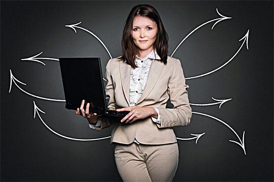 5 dicas para escolher uma carreira de sucesso