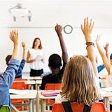 Licenciatura a distância é opção para quem deseja carreira na educação