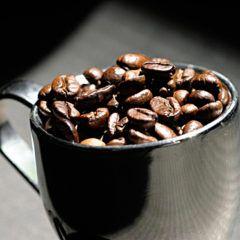 Quais são os efeitos da cafeína no seu organismo?