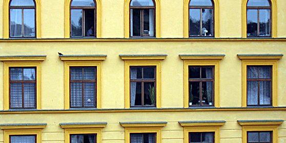 Porque é tão importante saber conviver bem com os moradores do seu condomínio?