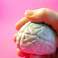 Saiba como manter o cérebro ativo durante as férias