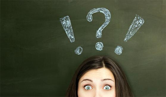 Fazer uma segunda graduação ou ir direto para uma pós?