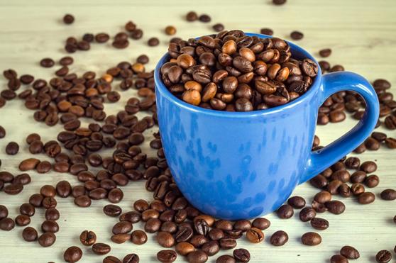 Conheça os efeitos da cafeína no corpo e no cérebro