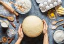 3 padarias criativas para inspirar o seu negócio