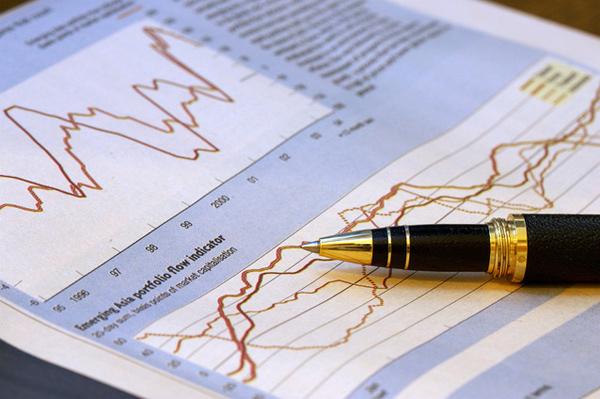 Saiba como evitar erros na planilha de orçamento da sua empresa