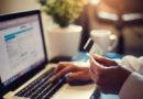 Como o empréstimo online pode ajudar na inclusão financeira?