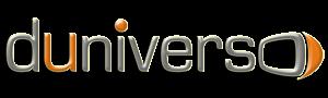 Duniverso – Vida inteligente na WEB