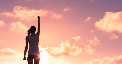 Poder feminino: 7 personagens da ficção e suas profissões para inspirar você