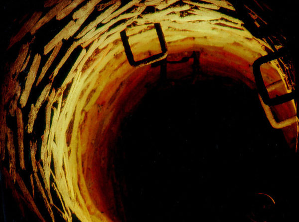 7 curiosidades bizarras sobre a DeepWeb