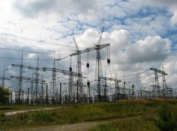 Conheça 5 países que mais consomem energia no mundo