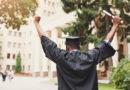 Ter uma pós-graduação aumenta as chances de conquistar melhores salários