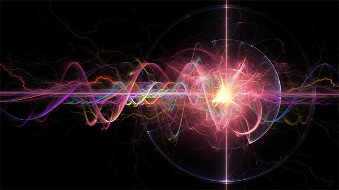 """Físicos de universidade escocesa determinam: a """"realidade"""" não existe"""