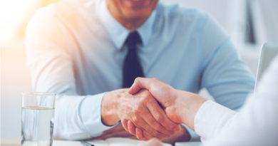 Conheça as características profissionais mais procuradas no mercado de trabalho