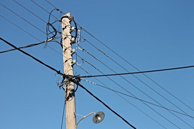Fatos que você desconhece sobre o poste de luz