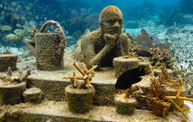 Turismo curioso: conheça alguns dos museus mais inusitados do mundo