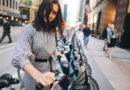 4 motivos para abandonar o carro e ir trabalhar de bike