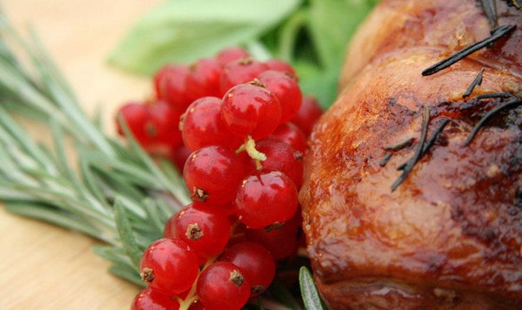 Harmonização de pratos: Aprenda a fazer o jantar perfeito!