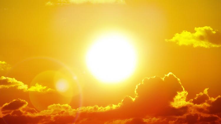 Julho de 2019 foi o mais quente da história, mostra relatório