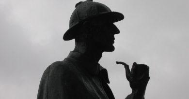 Curiosidade: tecnologias usadas em investigações particulares