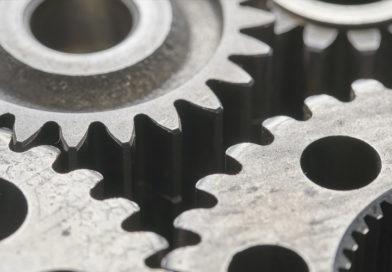 Linha de produção do passado ao futuro: como a evolução desse setor ajuda a entender a indústria
