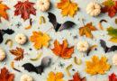 Conheça a história do Halloween e suas tradições no mundo