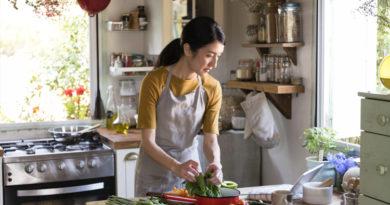 Receita contra a depressão: livro conta a história de superação através da culinária