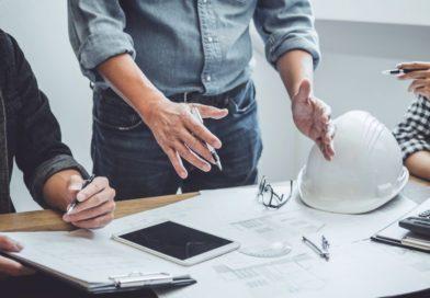 Medidas de segurança que você precisa ter antes de abrir uma empresa