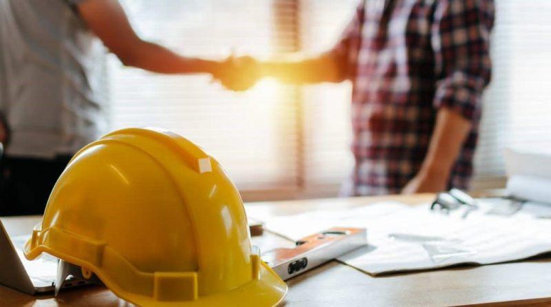 Conheça critérios importantes para realizar uma construção bem feita