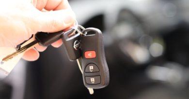 5 Golpes mais aplicados, para ficar atento ao comprar um carro usado