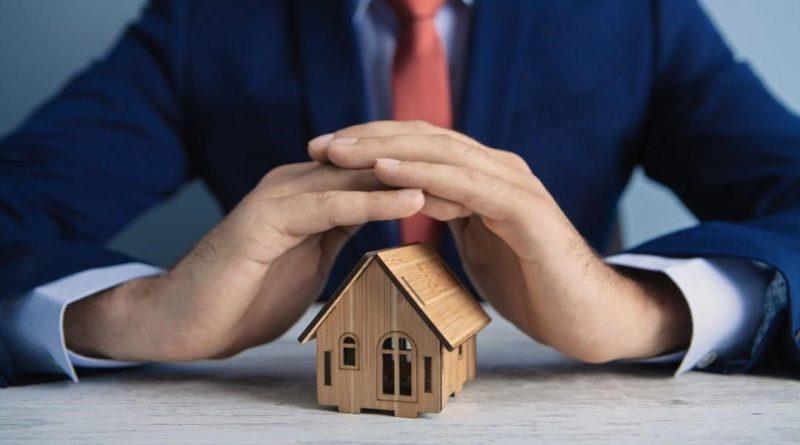 Conheça padrões de segurança importantes para sua casa