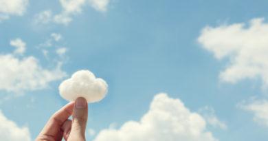 Confira quatro inovações que contribuem para limpar o ar