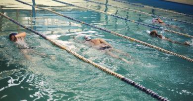 Psicologia no esporte faz diferença no desenvolvimento de atletas