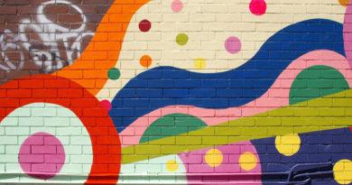 MUNDO DA ARTE 14 – Quando é que o artista dá o recado?