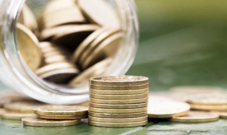O rendimento domiciliar médio per capita do Brasil é de apenas R$ 1.438,67
