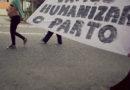 Parto humanizado em Minas Gerais: conheça os locais mais preparados