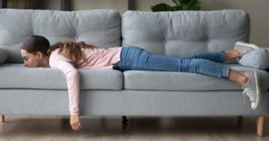 Quarentena: confira dicas para aproveitar melhor o tempo em casa